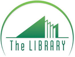 Small Business Services at the Springfield-Greene County Library District
